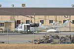 Bell UH-1B Huey 'N5073X' (29440501472).jpg