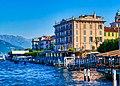 Bellagio Vista sul Lago di Como & Centro Storico 8.jpg