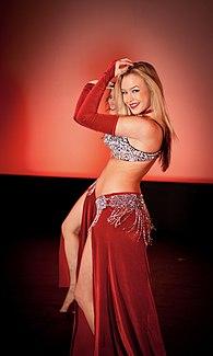 Belly dancer girl.jpg