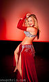 Belly dancer girl.jpg