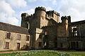 Belsay Castle2.jpg