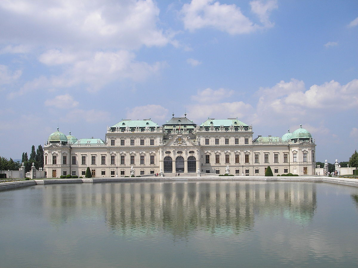 1200px-Belvedere_Vienna_June_2006_010.jpg