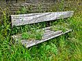 Bench - Returning to Nature (2665084556).jpg