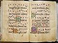 Benedictine Antiphonary MET DP158481.jpg