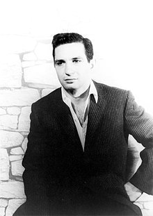 ben gazzara biography