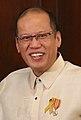Benigno S. Aquino III shakes hand with Joko Widodo (cropped).jpg