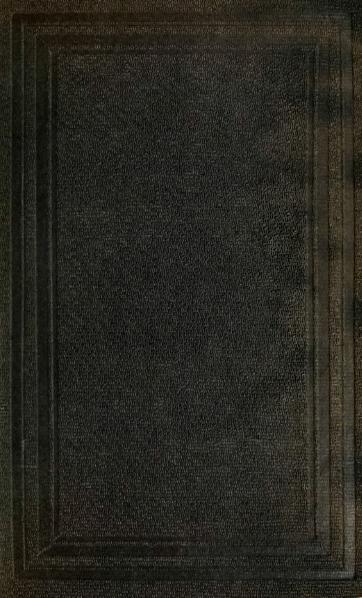 File:Benisch-Bible-C-1856.djvu