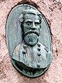Benjamin F. Kelley Grave by W.S. Davis (ca. 1861) Control IAS 76005795 b.jpg