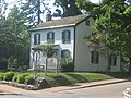 Benjamin Hanby House.jpg