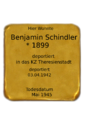 Benjamin Schindler.png