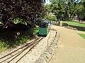 Benkid77 Miniature Railway, Buxton 3 080809.JPG