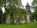 Benndorf St.-Katharina-Kirche.jpg