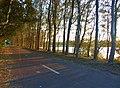 Bennelong Bikeway - panoramio.jpg