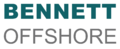 Bennett logo.png