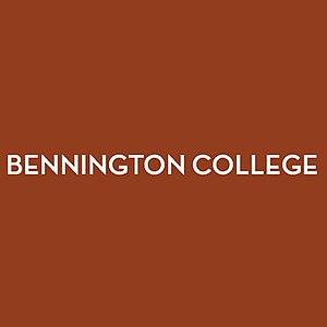 Bennington College - College logo