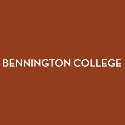 如何坐公交去Bennington College - 景点简介