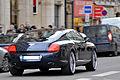 Bentley Continental GT - Flickr - Alexandre Prévot (34).jpg