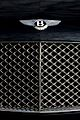 Bentley Radiator Grill.jpg