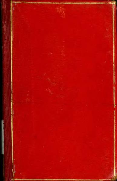 File:Berchoux - L'Art politique, 1823.djvu