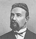 Ilya Berezin