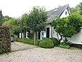 Berg en Dal (Groesbeek) Meerwijkselaan 2.JPG