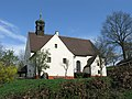 Berghauser Kapelle1.jpg