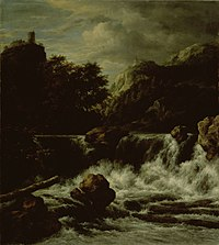 Berglandschap met waterval Rijksmuseum SK-A-348.jpeg