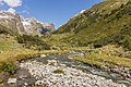Bergtocht van Lavin door Val Lavinuoz naar Alp dÍmmez (2025m.) 11-09-2019. (d.j.b) 01.jpg