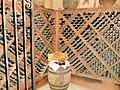 Beringer Vineyards, Napa Valley, California, USA (6222103882).jpg