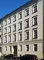 Berlin, Mitte, Marienstrasse 14, Mietshaus.jpg