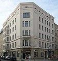 Berlin, Mitte, Torstrasse 154, Mietshaus.jpg