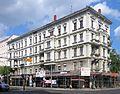 Berlin, Schoeneberg, Kaiser-Wilhelm-Platz 5, Mietshaus.jpg