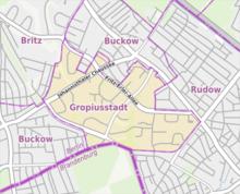 Berlin-Gropiusstadt Karte.png