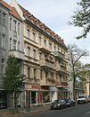 Wohnungen In Spandau