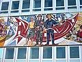 Berlin - Haus des Lehrers - Mosaik - Ost b.jpg