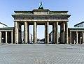Berlin BrandenburgerTor@covid19.jpg