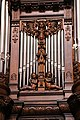 Berlin Cathedral (28085913263).jpg