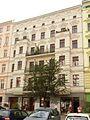 Berlin Prenzlauer Berg Oderberger Straße 43 (09065150).JPG