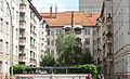Berlin Prenzlauer Berg Torstraße 3-15 (09095419)02.JPG