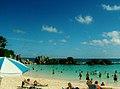 Bermuda - panoramio.jpg