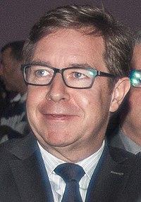 Bernard Schmeltz (Villabé- 2016-01-16 - IMG 1012 cropped).jpg