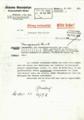 Bernheimer gestapo reichsangehoerigkeit 1939.png