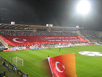 Besiktas liverpool cl0708.jpg