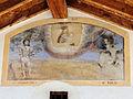 Bessans - Chapelle Saint-Sébastien -02.JPG