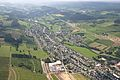 Bestwig Ruhrtal Sauerland Ost 724 pk.jpg
