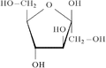 Beta-D-Fructose-structure.png