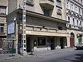 Bethlen mozi épülete.jpg