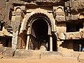 Bhaja Caves-Pune-Maharashtra-IMG001.jpg