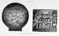 Bharhut Reliefs Jetavana Sravasti.png