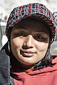 Bhutia Lady - Sikkim.jpg